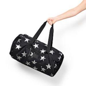 NEW❣️ VS Pink Duffle Bag